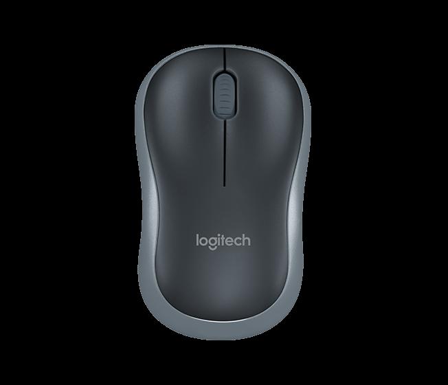 Mouse Cover (Logitech M215 / M185 M-R0028)