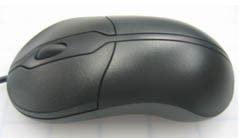 Mouse Cover (Dell XN966)