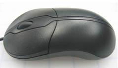 Mouse Cover (Dell M-UAR DEL7)