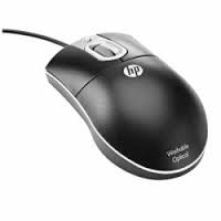 Mouse Protector (HP M12)