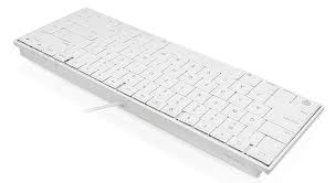 MACALLY IKEYLT11 Keyboard Cover