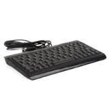 MC Saite MC-W8017 Keyboard Cover