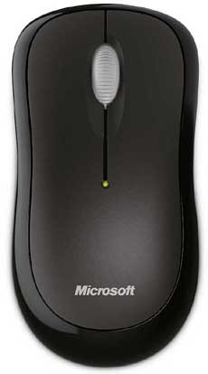 Mouse Cover (Microsoft  1000 / 1454)