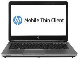 HP ProBook  MT41 (2015 14