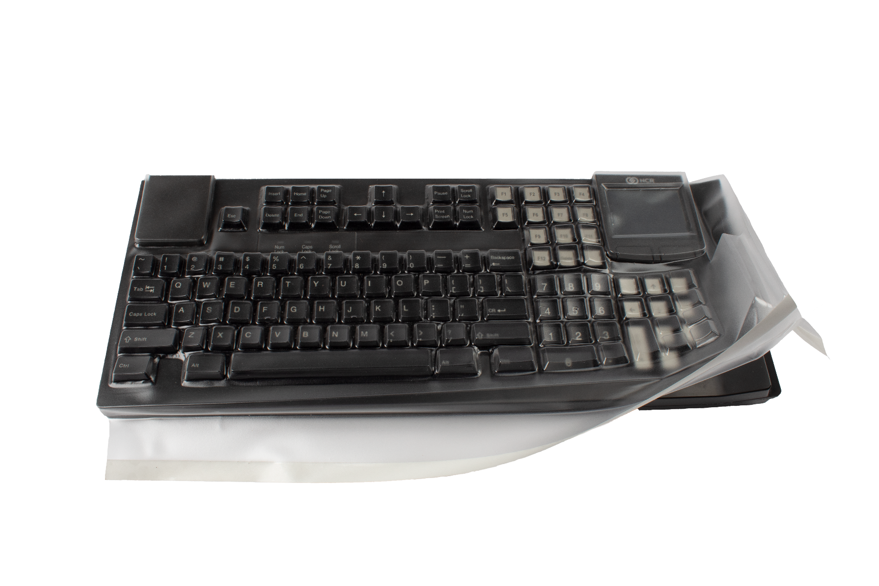 NCR 5932-5515-9090 Keyboard Cover