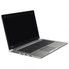 Toshiba Tecra Z40-B Laptop Cover