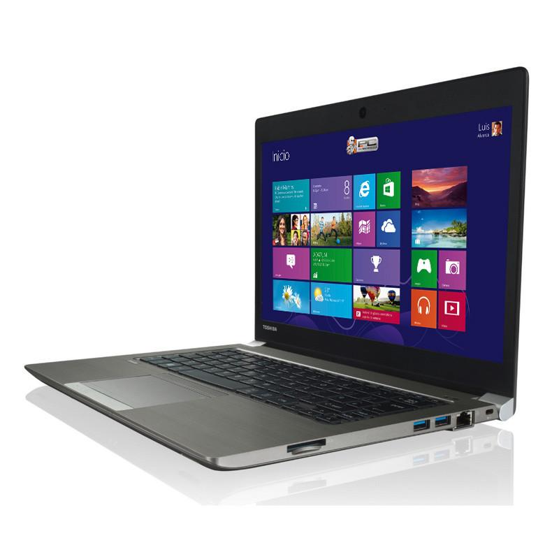 Toshiba Portege Z30-B Laptop Cover