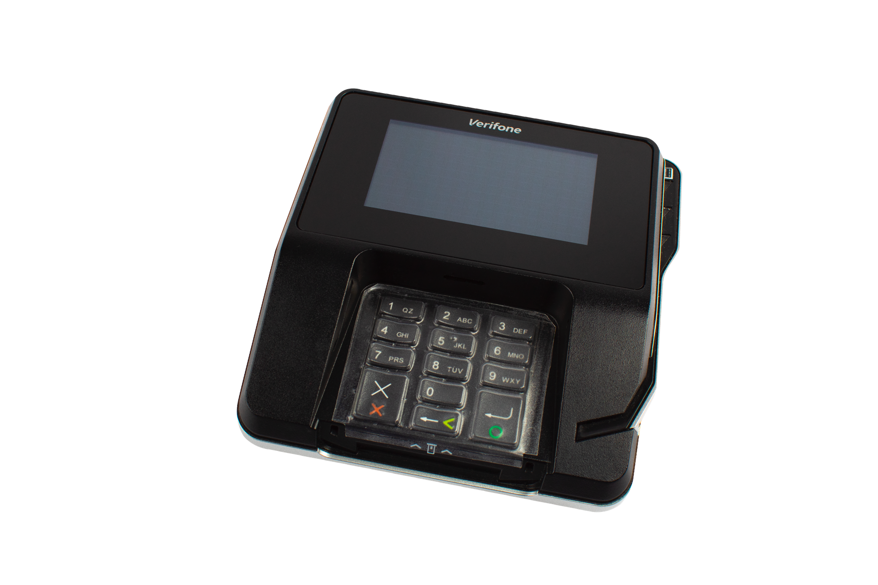 Verifone MX915 / MX925 Keypad Cover