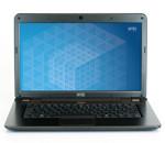Wyse X90MW, XNOB Laptop Covers